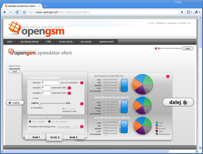 opengsm1