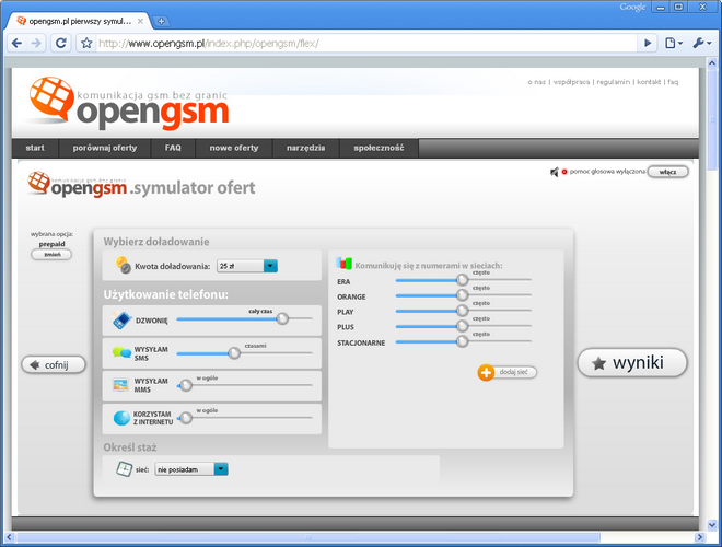 opengsm3