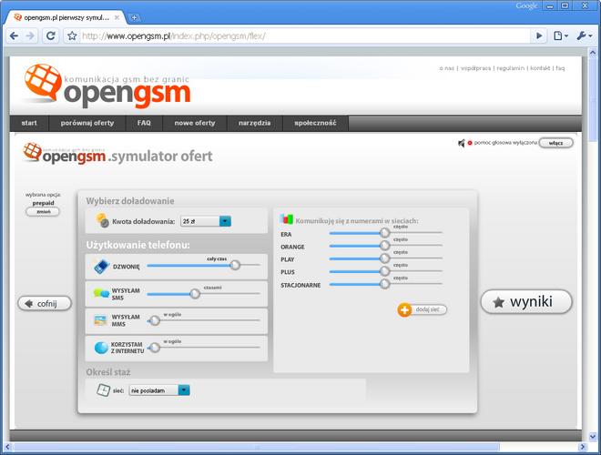 opengsm3